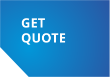 Click here to get quote in 1 min